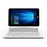 Tablet Laptop 2 En 1 Windows 8.1 Woo Antares 360 Solestienda