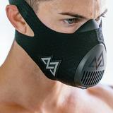 Mascara De Entrenamiento ...... Training Mask 3.0