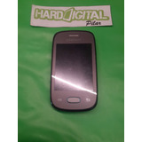Celular Samsung Pocket Gt 5310