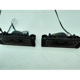 Alto-falante Tv Lg M-2252d Ps