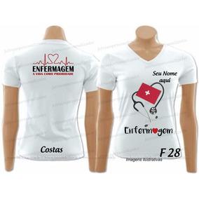 09c967af4 Uniforme Feminino De Handebol - Camisetas e Blusas para Feminino no Mercado  Livre Brasil