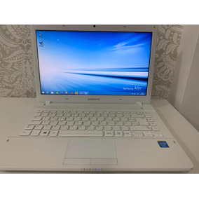 Notebook Samsung Np27oe4e