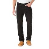 cbacabe33b5 Ropa De Trabajo Pantalon Cargo en Mercado Libre Chile