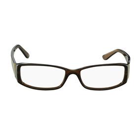 Replica Ferragamo - Óculos no Mercado Livre Brasil a28281bcd0