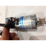Motor Globe 403a692 24v Dc 5000 Rpms It