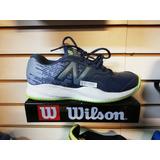 Zapatillas De Tenis New Balance