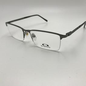 0c151ded92977 Armação Para Óculos De Grau Bvlgari Grafite Outras Marcas - Óculos ...