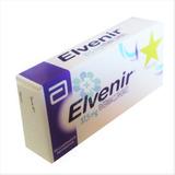 Caja De Elvenir 37.5 30 Comprimidos