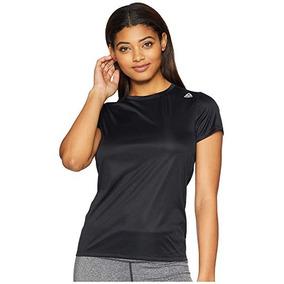 Shirts And Bolsa Reebok Running 25036482