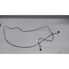 Microfone Original Para Notebook Itautec Infoway W7730