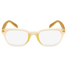 Oculos De Sol Masculino Quadrado Calvin Klein - Óculos no Mercado ... 9793ca957b
