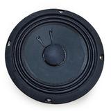 Medio De 6,5 Pulgadas 200w Lex Audio En Descuento