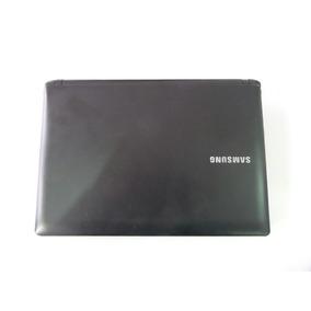 Mini Laptop Samsung Con Forro Y Cargador Negociable - Acepto