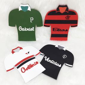 Cenário Enfeite Porta Maternidade De Times De Futebol - Quadros ... c9c3083fba630