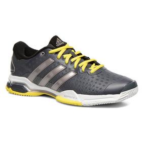 c0df122d5f Sapataria Casa Pio Tenis Masculino Adidas - Calçados