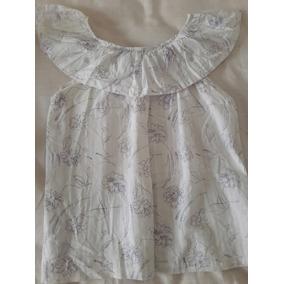 a134d4479 Telas Para Hacer Blusas Campesina - Blusas de Mujer, Usado en ...