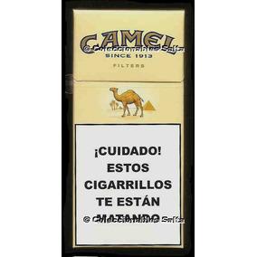 Bolivia, Camel Box 10 Regular Pack 2011, Bo-004-02 Lleno