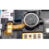 Motor Vibracion S4 Mini