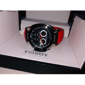 Reloj Tissot Nuevo, Garantía, Original. Envío Gratis