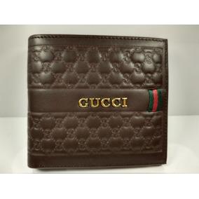 4add767cb956a Carteira Gucci - Carteiras Masculinas Sem porta moedas no Mercado ...