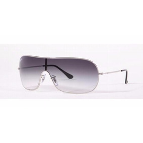 Óculos Ray Ban Rb3311 003 8g Cinza Degrade Novo Original 20ce7ab37b