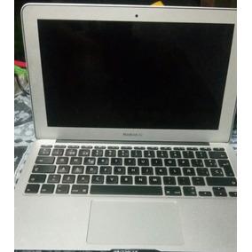 Lapto Apple Macbook Air Para Repuesto!