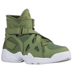 Nike Air Unlimited 889013-300 Importación Mariscal