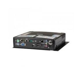 Pc Verus Box Dt9850- 812