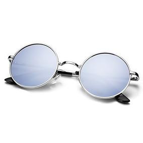 Menton Ezil Retro Retro Gafas De Sol Polaroid Conduccion Gaf f16308f2ca