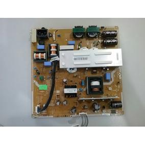 Placa Fonte Tv Samsung Plasma Pl60f5000ag Bn44-00601a