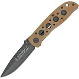 Smith Wesson Ck105hd Homeland Sec 4 1...