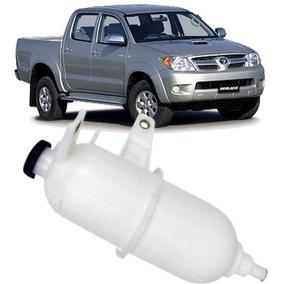 Reservatorio Agua Radiador Toyota Hilux 2.5 3.0 2005 À 2013