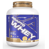 Adapto Whey 5lbs Cookies