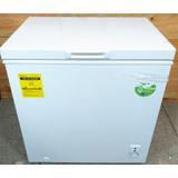 Congelador Frezeer 150 Lts Mystic S/escarcha Blanco (tienda)