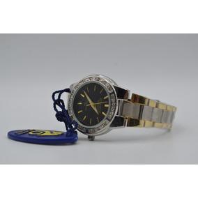 1cc3aa79372 Relogios E.w.c Tokyo De Luxo - Relógios De Pulso no Mercado Livre Brasil