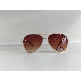21941d3854cce Oculos De Sol Com Haste Larga - Óculos em Minas Gerais no Mercado ...