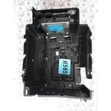 H.585 Caixa Suporte Bateria Citoen C3 965670580 9655757780