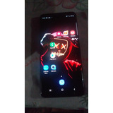 Samsung Galasy S9 Plus ,128 Jigas