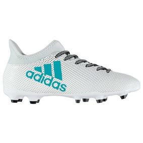 Zapatos Adidas Futbol - Zapatos Adidas de Hombre en Mercado Libre ... 46dfc411a866f
