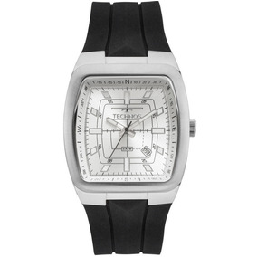 8k Relógio Technos Masculino Corinthians Oficial Cor2315ac ... fc64c7c50e