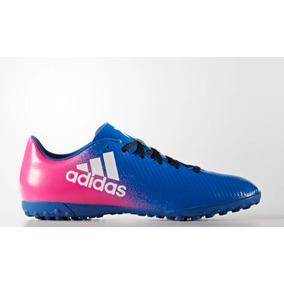 803a8cfa14393 Zapatos De Futbol - Tacos y Tenis de Fútbol en Mercado Libre México