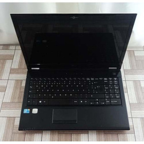 Notebook Lg R590 15.6