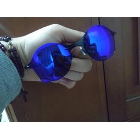 Lente Tailend Oakley Oculos Sol - Óculos De Sol Outros Óculos Oakley ... 61983bb584