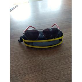 bf22b4d036bcb Oculos De Sol Infantil Tigor - Óculos no Mercado Livre Brasil