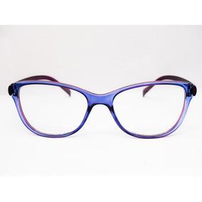 03fe03a5b Oculos Para Leitura Da China - Óculos Violeta escuro no Mercado ...