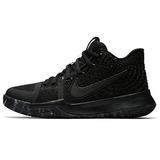 Zapatillas De Baloncesto Nike Kids Kyrie 3 Gs (5.5)