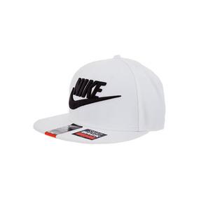 9edd92cd9f1a4 Gorras Nike para Hombre en Mercado Libre Colombia