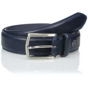 Cinturones Hombre Nautica - Ropa 6b81e8a37a56