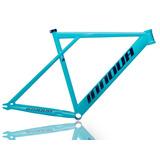 Marco Bicicleta Fixie Innova K2 Precio Con Tenedor Y Envio