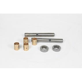 Jogo Emb C/roletes F100/f1000/f2000 (22,10mm)